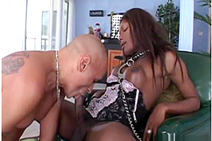 Amyiaa Starr Is wazoo nailed By Her man