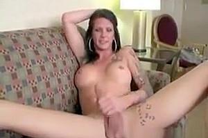 Pov-Jerking-With-A-tranny-tranny-porn-lady-mans-shemale-porn-sheboys-ladychap-ladyboys-ts-tgirl-tgir