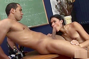 sheboy Teacher