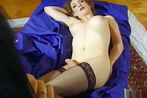 Sthis chabmale Rampage - Scene 3