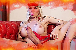 Fabiola Voguel Slideshow