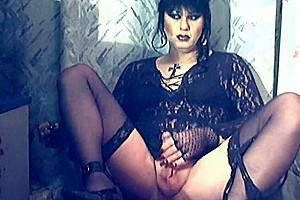 black lace part2