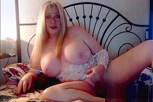 mature blonde big milk cans mother Id like to poke ladyboy
