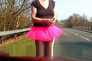 Zoe fairy video - for Zoe lovers