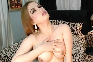 Lesbian anal machines free videos watch download
