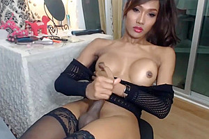 Incredible sex movie tranny Cute exclusive watch show
