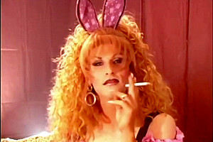 Heather Renee Best of Maid to Smoke
