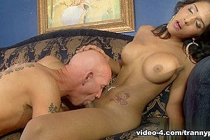 Smith, Jane Marie in Transsexual Prostitutes #71
