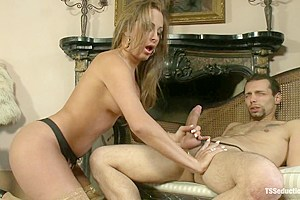 The League of Extraordinary Transsexuals The Final Punishment