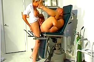 Horny pornstar Gia Darling in exotic shemale sex movie