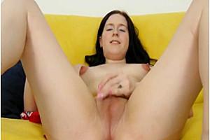 Tgirl With Nice Puffy Nipples