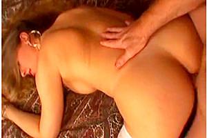 Anal Loving For A Kinky Tgirl