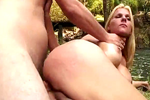 Hot sucking & rimming before sex