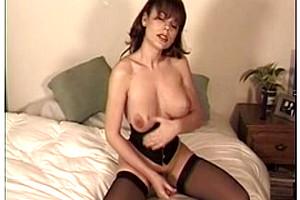 Titty Tlady solo